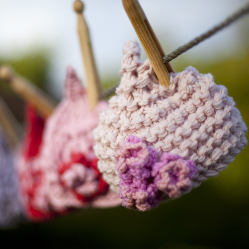 Download Free Knit Patterns – Free Knitting Patterns
