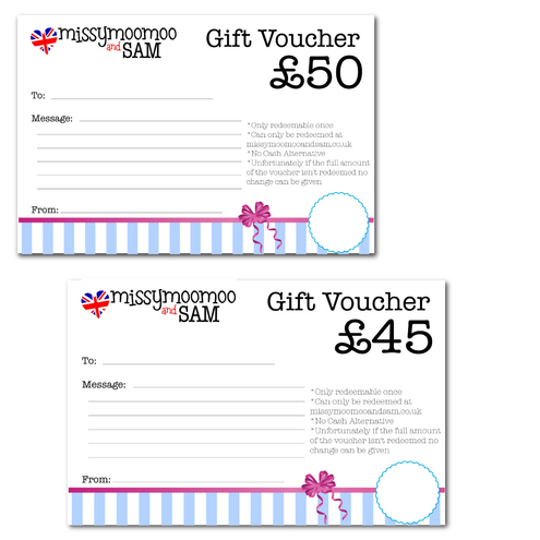 massage gift voucher template | RONIERONGGO