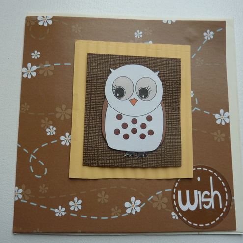 Busybeecards handmade cards for all occasions