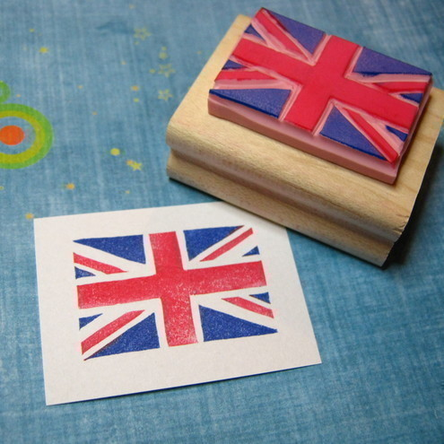 royal wedding party invites. your Royal Wedding party