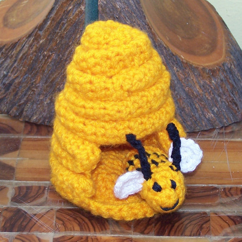 Yarn Bee Knitting Patterns : BABY BEE YARN   PATTERN FOR BLANKET Sewing Patterns for Baby