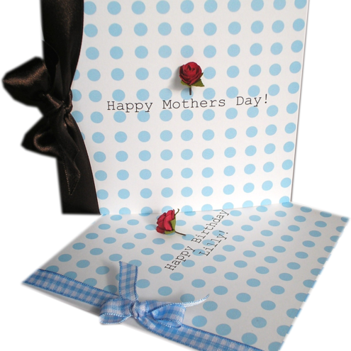 These cards have been adapted from the cute Birthday card collection and we