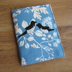 Two_magpies_for_joy_fabric_journal_front_cover_thumb