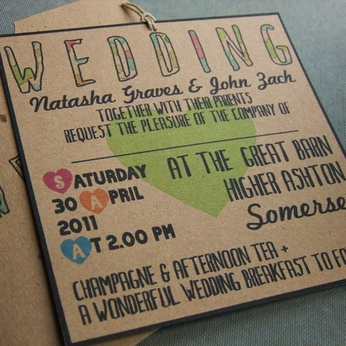 plexiglass wedding invitations royal blue yellow wedding ceremony decoration