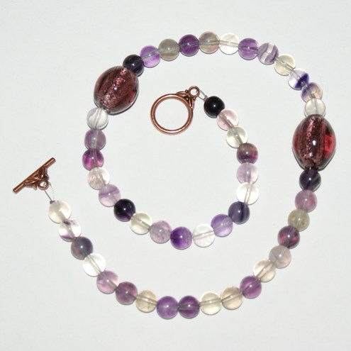 Mrs Jones Handmade Jewellery