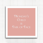Monday_s_child_girl_folksy_thumb