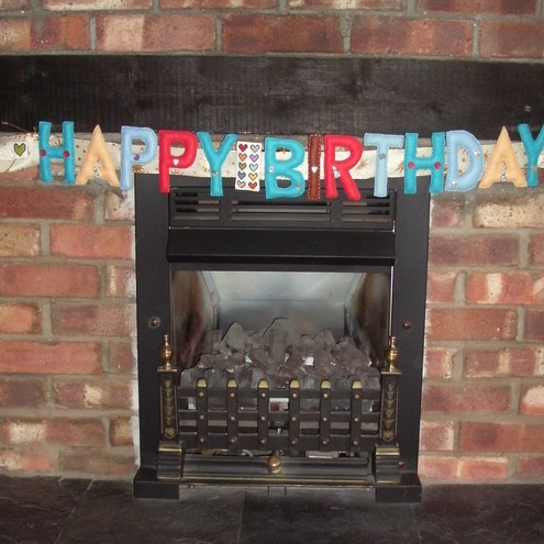 http://www.folksy.com/items/247089-Happy-Birthday-Banner-in-felt?shop=