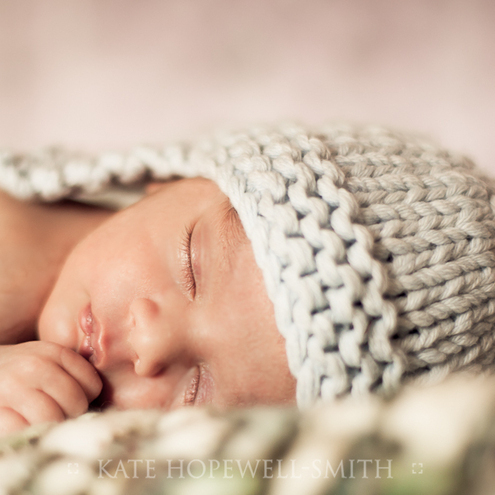 Knitting Patterns For Neonatal Babies : BABY HATS KNIT PATTERNS   Free Patterns