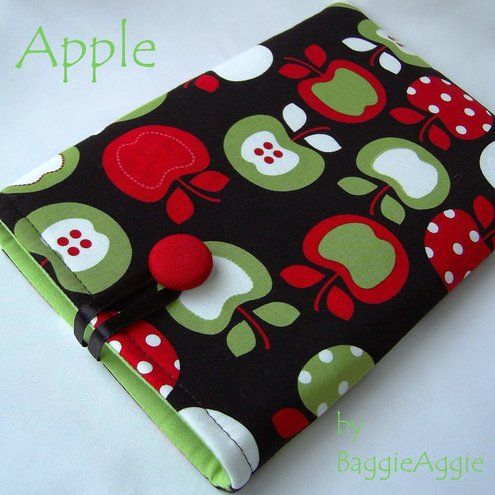 apple kindle case