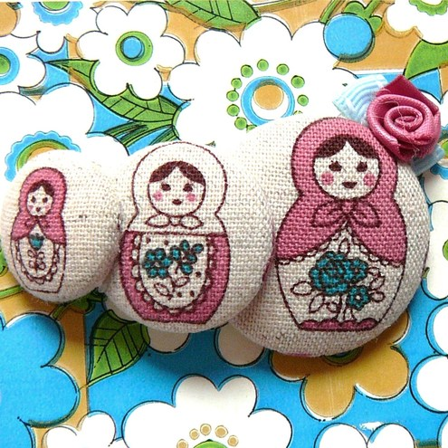 russian nesting doll tattoo russian nesting doll tattoo rose wood floor