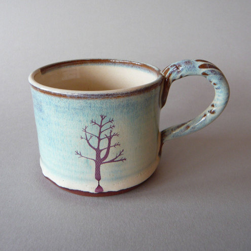 Julia Smith Ceramics