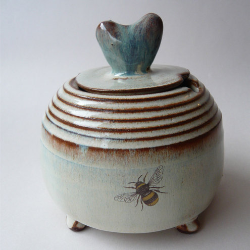 Julia Smith Ceramics 3