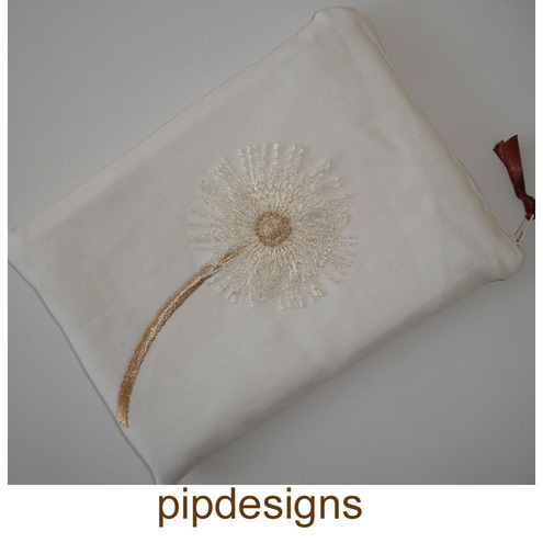 Pip Designs