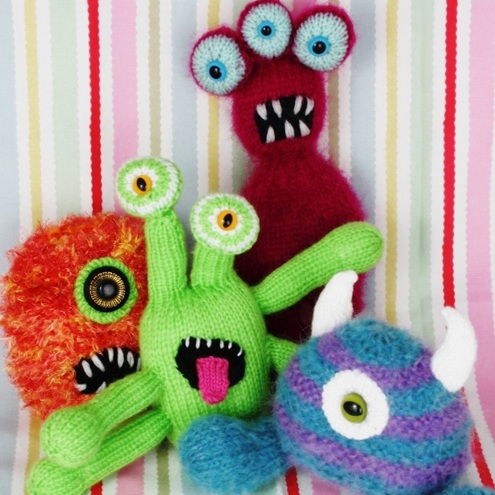 TOY STORY KNITTING FREE PATTERN - VERY SIMPLE FREE KNITTING PATTERNS