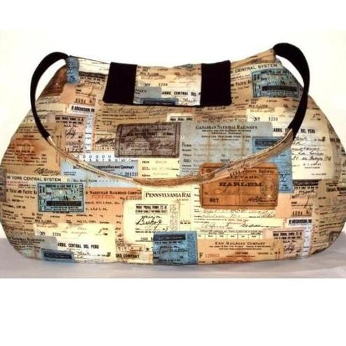 http://www.folksy.com/shops/uniquelydifferent