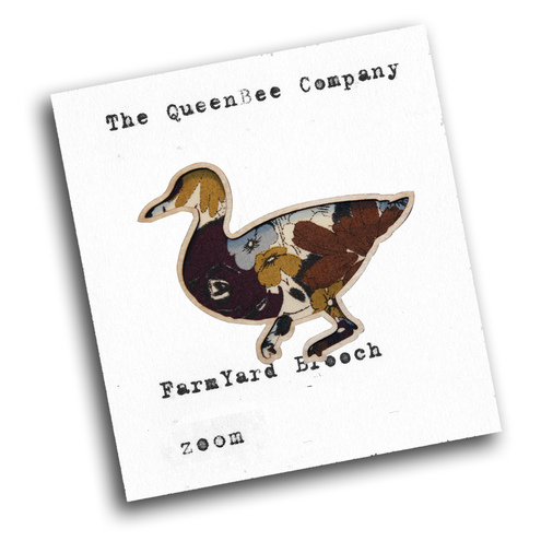 The Queen Bee Company