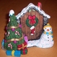 Christmas_fairy_door_thumb