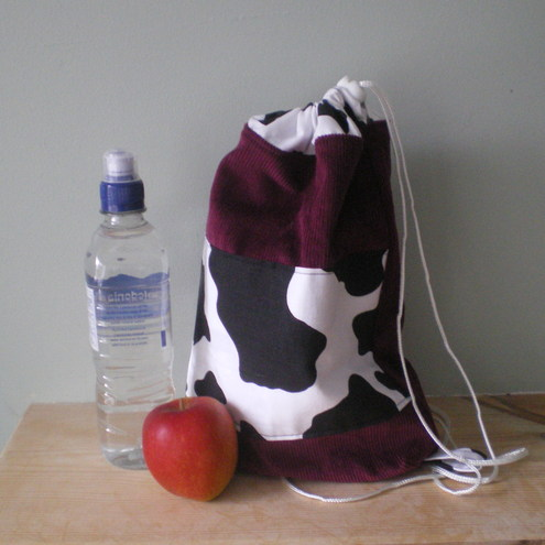 minXtures_lunch_bag
