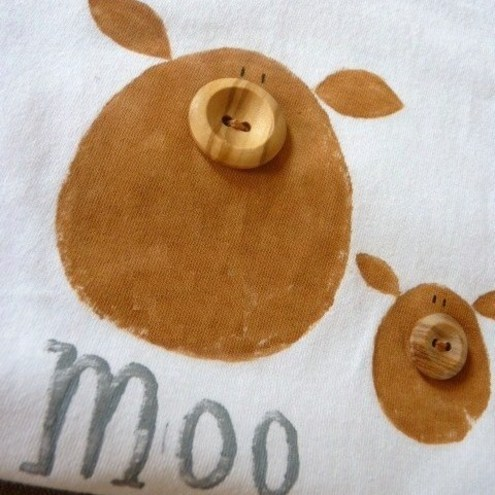 mypipsqueak_Moo_t-shirt