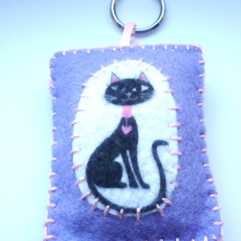 http://www.folksy.com/shops/ButtonsandBeadsGifts