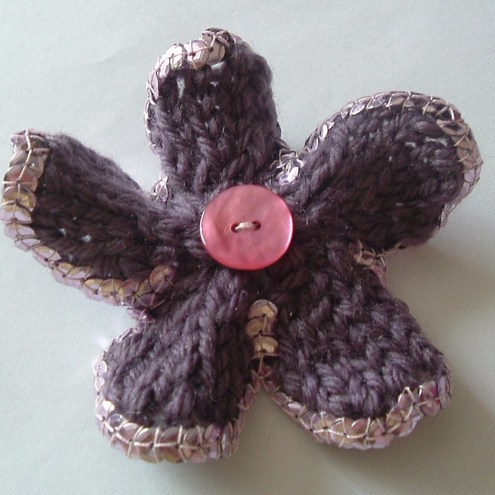 http://www.folksy.com/shops/thesequinnedsheep