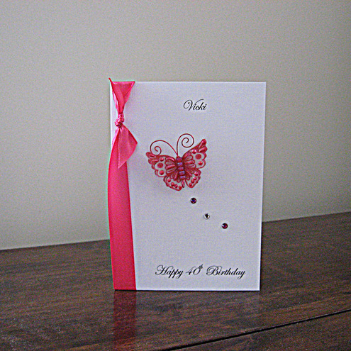 Dottie Cards