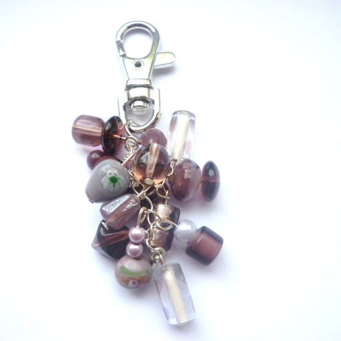 Buttons and Beads gifts