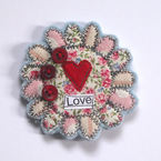 Folksy Featured Seller item