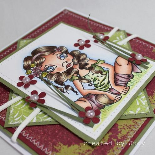 handmade birthday cards for women. Handmade Greeting Cards For