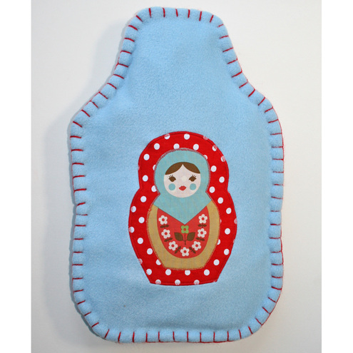 Hot Water Bottle With Fleece Cover Manufacturers & Hot Water Bottle With Fleece Cover Suppliers Directory - Find a Hot Water Bottle With Fleece Cover Manufacturer and