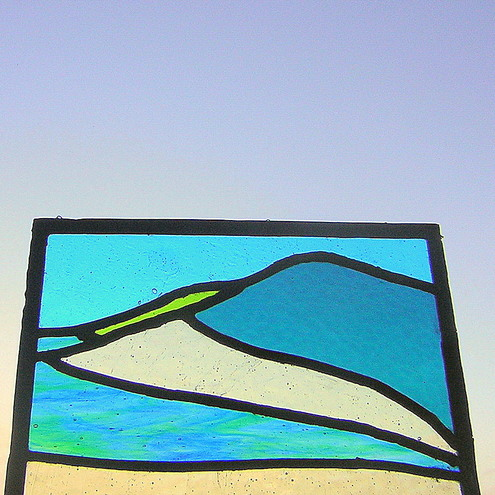 Croyde, North Devon, No 2 £40.00