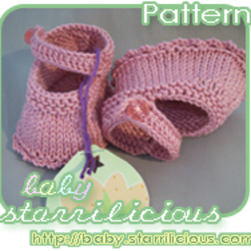 Free Crochet Edging Patterns for the Sharp Crochet Hook