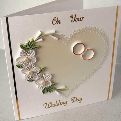 for Congratulation Wedding Examples Sayings Verses Card Phrases Cards