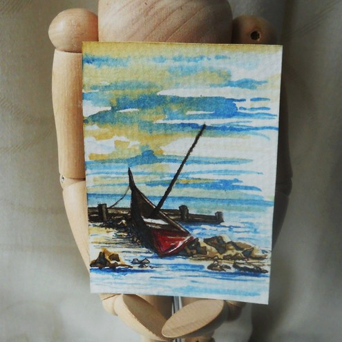 http://www.folksy.com/shops/AudreysArt