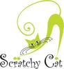 Scratchycat Candles