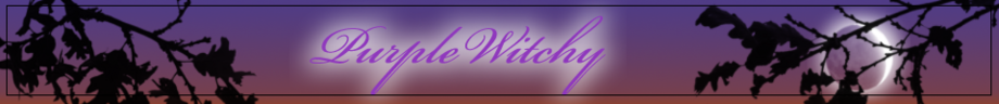 purplewitchy
