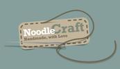 Noodle Craft presents......