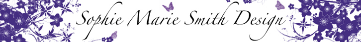 Sophie Marie Smith Design