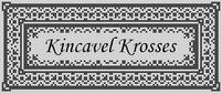 Kincavel Krosses