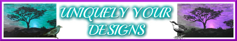 Uniquely Your Designs. Accessories & Gifts for Adults, Children and Home.