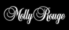 Molly Rouge's Boutique