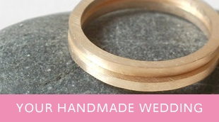 Simple-banner-weddingring